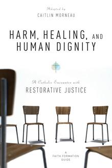 https://litpress.org/Products/6416/Harm-Healing-and-Human-Dignity