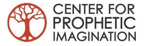 Center for Prophetic Imagination