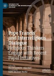 Pope Francis & Interreligious Initiatives