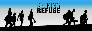 Seeking Refuge Global Sisters Report