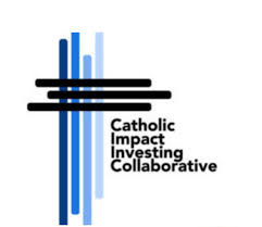 Catholic Impact Investing Collaborative