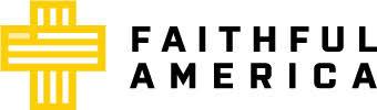 https://faithfulamerica.org/