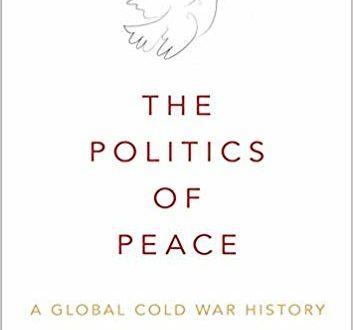 The Politics of Peace