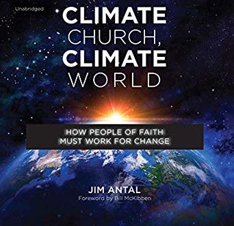 Climate Church, Climate World