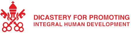 Dicastery for Promoting Intergral Human Development