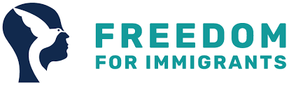 Freedom for Immigrants