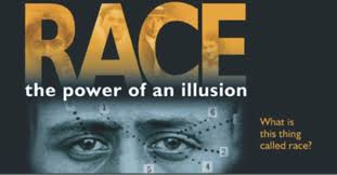 Race-The Power of an Illusion
