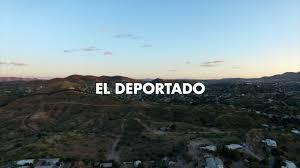 El Deportado