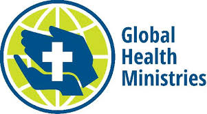 Global Health Ministries