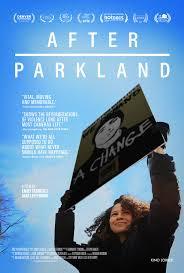 After Parkland