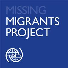 Missing Migrants Project