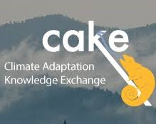 The Climate Adaption Knowledge Exchange