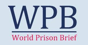 World Prison Brief