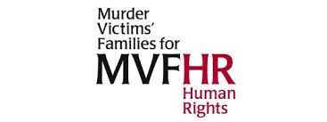 Murder Victims' Families for Human Rights