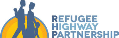 Refugee Highway Partnership