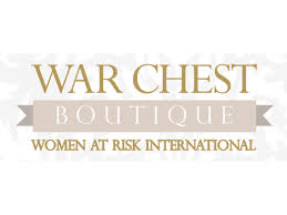 War Chest Boutique