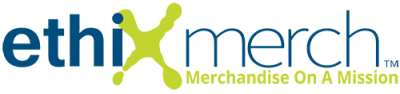 Ethix Merch