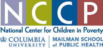 National Center for Children in Poverty