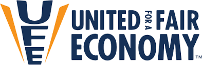 United for a Fair Economy