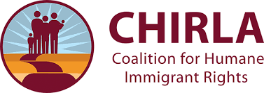 Coalition for Humane Immigrant Rights
