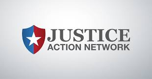 Justice Action Network