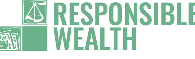 Responsible Wealth