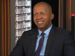 Bryan Stevenson - The U.S. Should Take Germany's Lead on Facing Down a Violent History