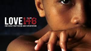 Love 146