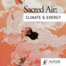 Sacred Air