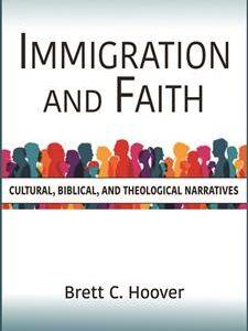 Immigration and Faith