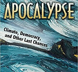 Facing Apocalypse