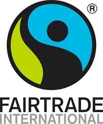 Fair Trade International