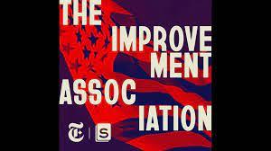The Improvement Association