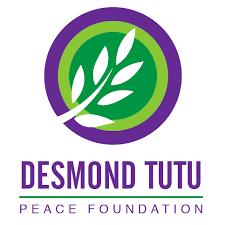 Desmond Tutu Peace Foundation