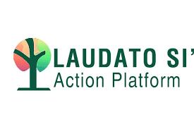 Laudato Si Action Platform