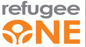 Refugee One