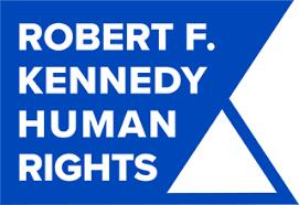 Robert F Kennedy Human Rights