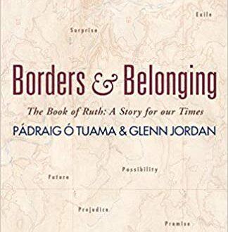 Borders & Belonging