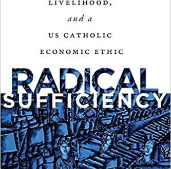 Radical Sufficiency